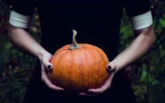 Halloween Costume Ideas 🎃