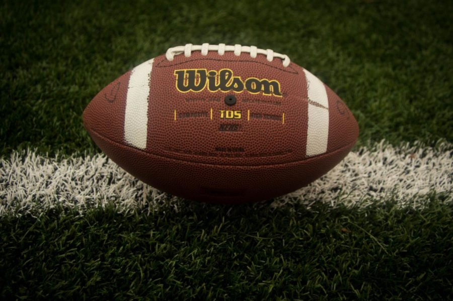 MC+football