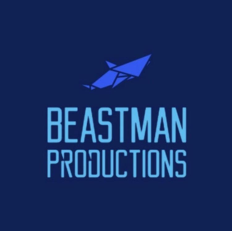 Beastman+Productions+logo.+Image+credit+to+Nathon+Taylor.